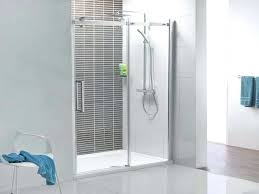removing sliding glass shower doors perfect remove sliding glass door sliding shower doors and remove a