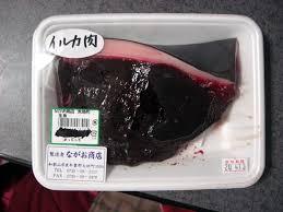 「コーブ イルカ 血」の画像検索結果