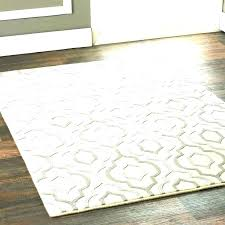 blue brown area rug gray and brown area rug blue brown area rug cream and blue blue brown area rug