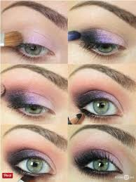 20 amazing makeup tutorials for blue eyes pretty designs