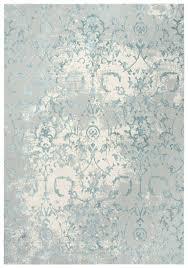 teal and grey rug grey blue rug teal and grey rug