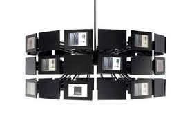 Image Ideas 1001pallets Unique Hanging Lights Digital Photo Frames