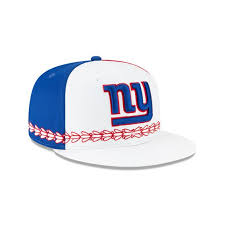 Hall Snapback Site Football Giants Official 2019 Era� Of Fame Hat Draft Pro New 9fifty�|New Orleans Saints Vs. Jacksonville Jaguars, 10/10/19 Predictions & Odds