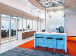 designer office space.  Office For Designer Office Space N
