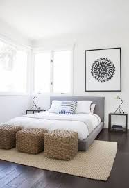 Sleep Number Bed Frame Options New 13 Interior Design Ideas that ...