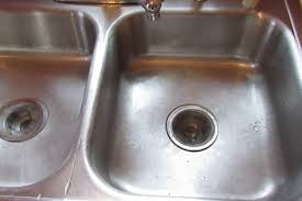 smell coming from kitchen sink inspirational bad smell ing from kitchen sink drain photos of smell