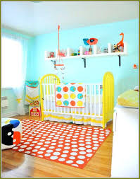 winnie the pooh nursery rug the pooh nursery decor polka dot rugs for nursery classic winnie