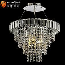 chinese style lighting. Chinese Style Crystal Hanging Light Chandelier Lamp,house Fixture OM88418-10 Lighting