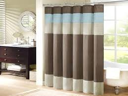 awesome shower curtain. The Most Awesome Shower Curtains With Matching Window Treatments Choosing Best Curtain Check It O
