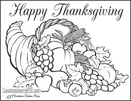 Small Picture Thanksgiving Coloring Pages Free Christian Coloring Coloring Pages