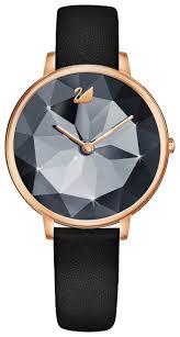 Наручные <b>часы SWAROVSKI</b> 5416009 — купить по выгодной ...