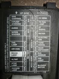 2000 nissan sentra fuse box diagram on 2000 images free download Nissan Sentra Fuse Box Layout 2000 nissan sentra fuse box diagram 18 2000 nissan frontier fuse box diagram 2000 jaguar s type fuse box diagram 2001 nissan sentra fuse box layout
