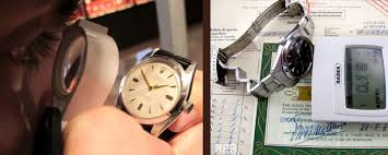 The No 1 Vintage Rolex Buyers Guide By Philipp Stahl