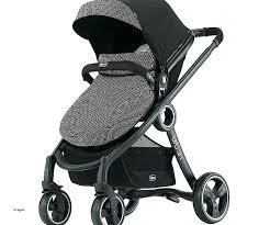 target 3 in 1 car seat seat covers for cars target elegant tar child car seat tar baby car seat covers tar target hybrid 3 in 1 car seat