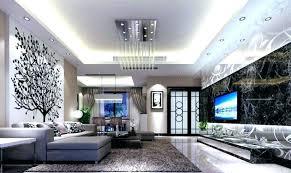 simple ceiling design simple ceiling design simple ceiling design for living room living room ceiling design
