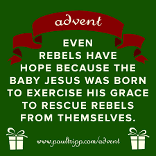 Christian Quotes About Advent Best Of Achristianpilgrim A CHRISTIAN PILGRIMAGE Page 24