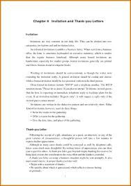 template for business letter business letter format template aimcoach me