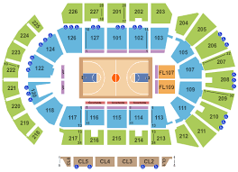 Kaiser Permanente Arena Seating Chart Agua Caliente Clippers Tickets 2019 Browse Purchase With