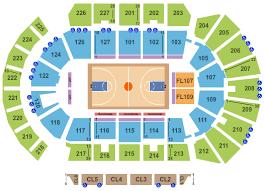 Kaiser Permanente Arena Santa Cruz Ca Seating Chart Buy Salt Lake City Stars Tickets Front Row Seats