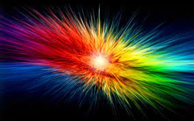 45+] Color Explosion Wallpaper on ...