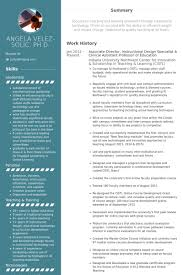 Clerical Free Resume Sample