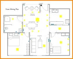 basic house wiring diagrams basic house wiring diagram simple basic house wiring diagrams electric house wiring wiring plan diagrams for line basic house diagram gauge basic house wiring