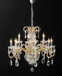 full size of furniture extraordinary chandelier candle holders 17 1280 537466911 chandelier candle holders wedding