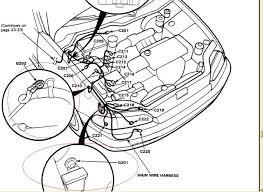 civic headlight wiring diagram image wiring 93 honda prelude headlight wiring diagram wirdig on 91 civic headlight wiring diagram