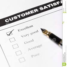 Free Customer Satisfaction Survey Customer Satisfaction Survey Stock Images 3 048 Photos