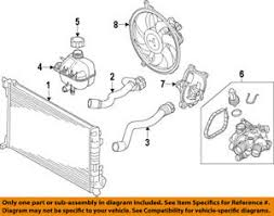 2010 mini cooper engine diagram wiring diagram features mini cooper s 2007 engine diagram wiring diagram mega 2010 mini cooper engine diagram