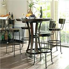 round cafe table dimensions round high top table round high top bar tables attractive high top