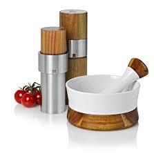 modern kitchen utensils. Mesmerizing Modern Kitchen Accessories Utensils N