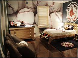 bedroomformalbeauteous black white red bedroom designs. Baseball Bedroom Themes Beds For Stadium Wallpaper Themed Bedrooms Furniture Bedroomformalbeauteous Ideas Sports Room Decorating Toddler Black White Red Designs