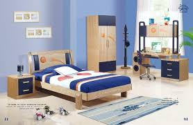 kids room kids bedroom neat long desk. Kids Room Bedroom Neat Long Desk