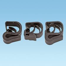 mounts used out cable ties cable tie mounts and accessories harness edge clip