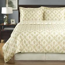 100 percent cotton comforter greek key 6 piece set filled comforters king sets 100 percent cotton comforter