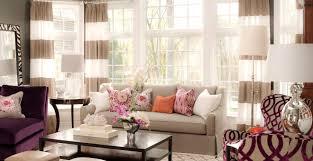 Elegant Gardinen Halbes Fenster Mit Gardinen Für Große Fenster
