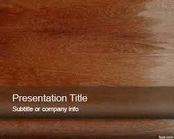 Brown Powerpoint Background Free Brown Powerpoint Templates Page 5 Of 15