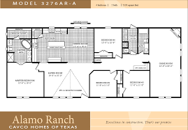 4 br mobile home astonishing design bedroom homes manufactured 5 3