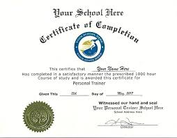 Fake Diploma Template Free High School Diploma Certificate Pepino Co