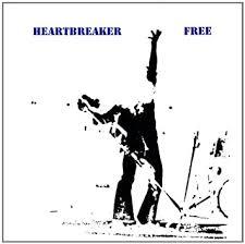 <b>FREE</b> - <b>Heartbreaker</b> - Amazon.com Music