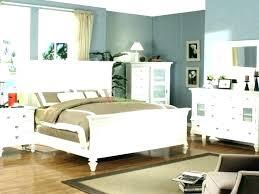 best bedroom furniture brands. Best Furniture Stores Brands For The Money Bedroom Patio In Orange