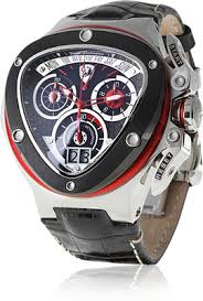 lowest price for tonino lamborghini analog watch for men black lowest price for tonino lamborghini analog watch for men black price in on 05 2015 specifications features and reviews discountpandit