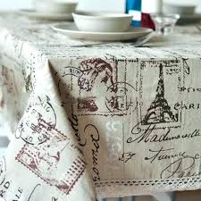dining table cover ideas dining table cover tablecloth tower print decorative table cloth dining table cover dining table cover