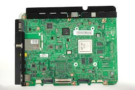 lg tv motherboard price. 55\ lg tv motherboard price e