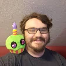 Austin Fern | Gaming Trend Journalist | Muck Rack