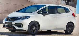 2018 honda jazz australia. simple jazz 2018 honda jazz to honda jazz australia r