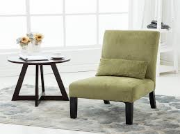 bedroom accent chairs lovely accent chairs for living room bedroom home armless