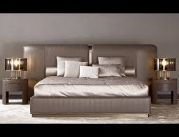 Full Size of Bedroombedroom Interior Design Double Bed Design Photos Room  Design Images New