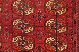types of persian rugs sb 30 a pictures 40820 large717